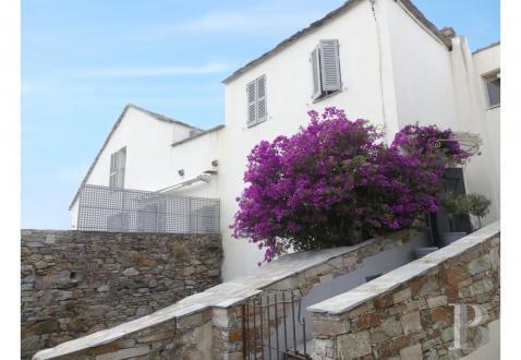 Maison de luxe à vendre BASTIA, 227 m², 4 Chambres, 640000€