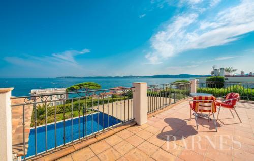 Villa di lusso in vendita SAINTE MAXIME, 167 m², 4 Camere, 1690000€