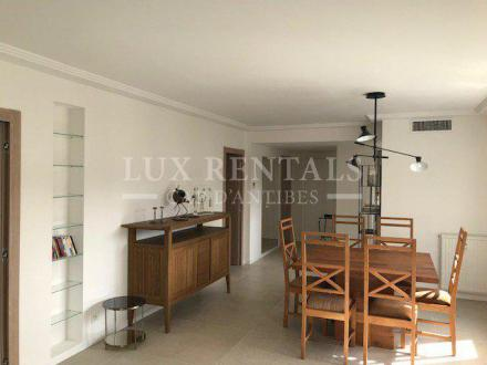Appartamento di lusso in affito CAP D'ANTIBES, 73 m², 2 Camere, 1900€/mese
