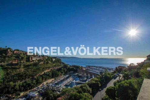 Villa di lusso in vendita THEOULE SUR MER, 160 m², 5 Camere, 2000000€