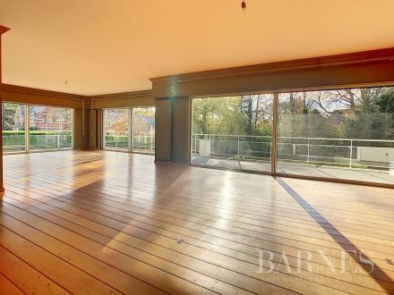 Luxe Appartement te koop UKKEL, 260 m², 3 Slaapkamers, 1480000€