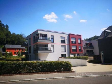 Luxus-Wohnung zu verkaufen Luxemburg, 110 m², 3 Schlafzimmer, 1100000€