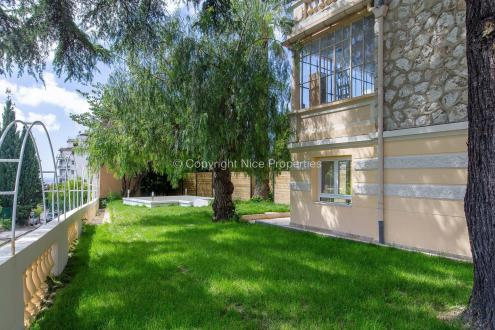 Luxury Apartment for sale NICE, 80 m², 2 Bedrooms, €620000