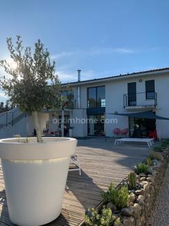 Luxus-Haus zu verkaufen MAUSSANE LES ALPILLES, 180 m², 4 Schlafzimmer, 1050000€