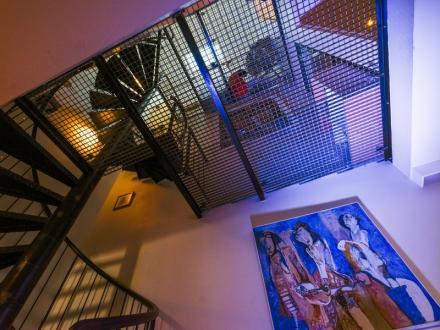 Maison de luxe à vendre MARSEILLE, 128 m², 4 Chambres, 690000€