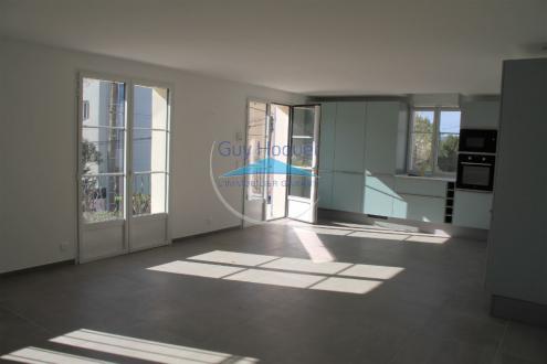 Luxury Apartment for sale SAINT TROPEZ, 68 m², 2 Bedrooms, €595000