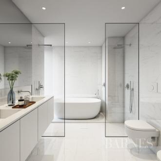 Appartamento di lusso in vendita Portogallo, 214 m², 1 Camere, 1510000€