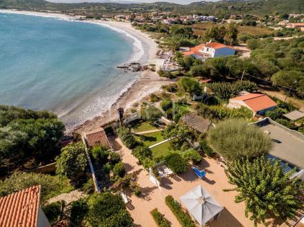 Villa de luxe à vendre Italie, 360 m², 5 Chambres