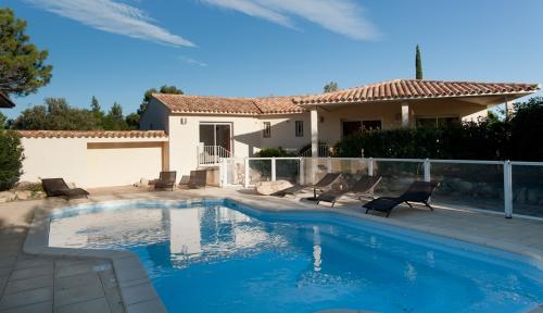Propriété de luxe à vendre PORTO VECCHIO, 300 m², 8 Chambres, 1560000€