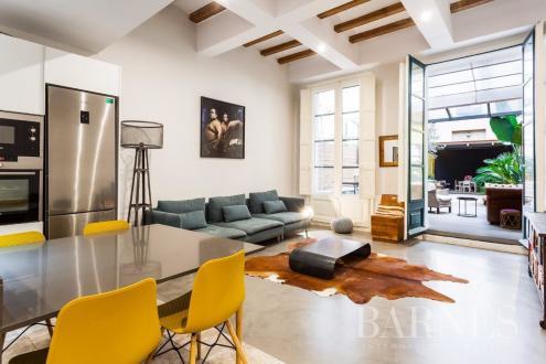 Appartement de luxe à vendre Espagne, 96 m², 2 Chambres, 690000€