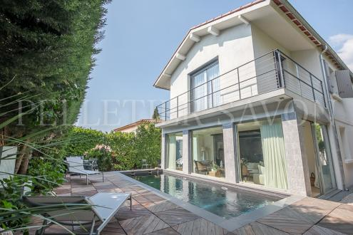 Maison de luxe à vendre AIX EN PROVENCE, 180 m², 3 Chambres, 1460000€