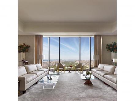 Luxe Appartement te koop USA, 387 m², 26647909€