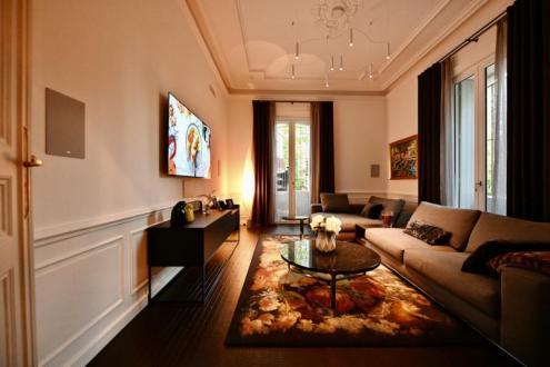 Maison de luxe à vendre MONTPELLIER, 200 m², 3 Chambres, 1450000€
