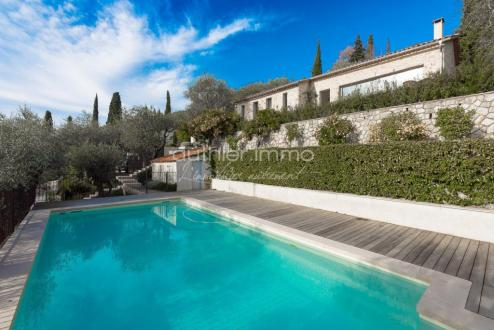 Luxury Property for sale SPERACEDES, 225 m², 7 Bedrooms, €1300000