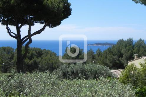 Luxury Property for sale LA CIOTAT, 360 m², 5 Bedrooms, €1800000
