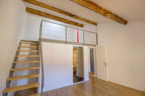 Luxury Apartment building for sale ARLES, € 1 050 000