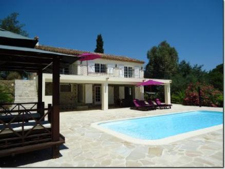Luxury House for sale SAINTE MAXIME, 200 m², 5 Bedrooms, €950000