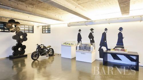 Immeuble de luxe à vendre SAINT GILLES, 2500000€