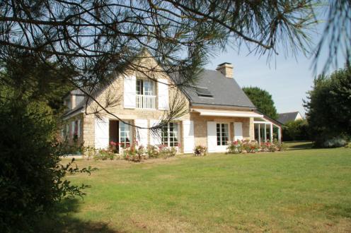 Propriété de luxe à vendre BADEN, 180 m², 5 Chambres, 1113700€