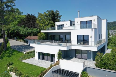 Дом класса люкс на продажу  Пулли, 650 м², 6 Спальни, 9975000CHF