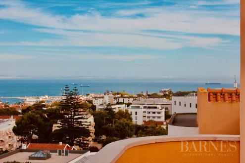 Квартира класса люкс на продажу  Португалия, 157 м², 4 Спальни, 749500€