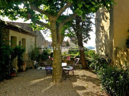 Casa di lusso in vendita BEDOIN, 267 m², 5 Camere, 515000€