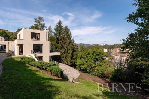 Maison de luxe à vendre LYON, 300 m², 5 Chambres, 2280000€