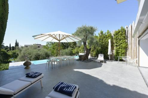 Luxury Town house for sale LE CANNET, 295 m², 3 Bedrooms, €1990000