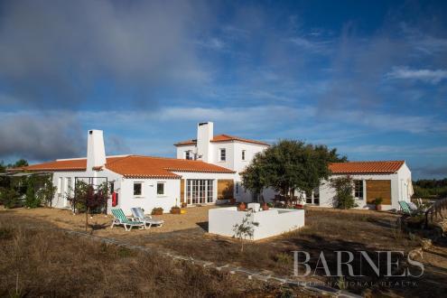 Maison de luxe à vendre Portugal, 777 m², 6 Chambres, 3200000€