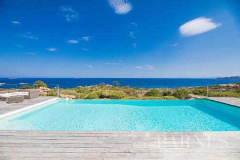 Maison de luxe à vendre PORTO VECCHIO, 300 m², 3000000€