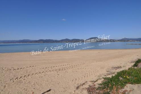 Appartamento di lusso in vendita SAINT TROPEZ, 73 m², 1 Camere, 705000€