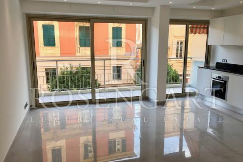 Appartement de luxe à vendre Monaco, 2 Chambres, 4800000€