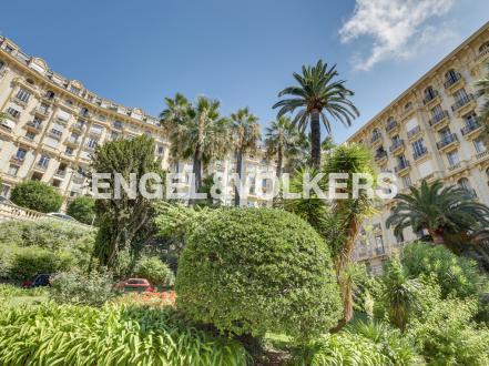 Appartement de luxe à vendre NICE, 91 m², 2 Chambres, 635000€