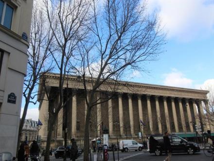 Luxury Property for sale PARIS 8E, 21 m², €1155000