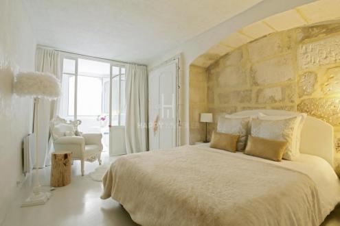 Maison de luxe à vendre SAINT REMY DE PROVENCE, 120 m², 2 Chambres, 595000€