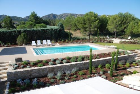 Maison de luxe à vendre EYGALIERES, 200 m², 4 Chambres, 1365000€