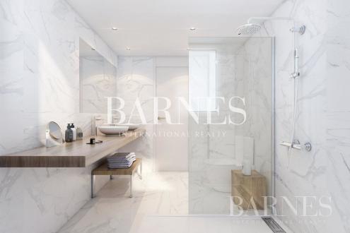 Luxus-Wohnung zu verkaufen Spanien, 150 m², 3 Schlafzimmer, 1360000€