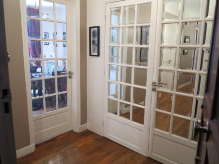 Appartement de luxe à vendre CHARENTON LE PONT, 82 m², 2 Chambres, 767000€