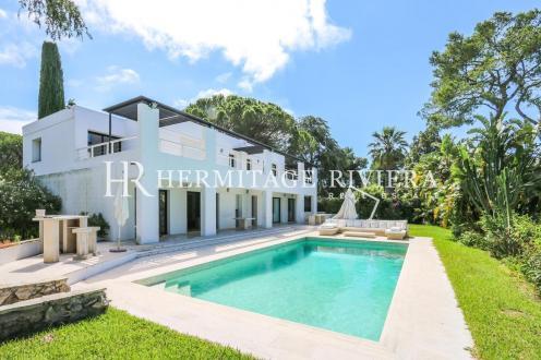 Luxus-Haus zu verkaufen SAINT JEAN CAP FERRAT, 400 m², 5 Schlafzimmer