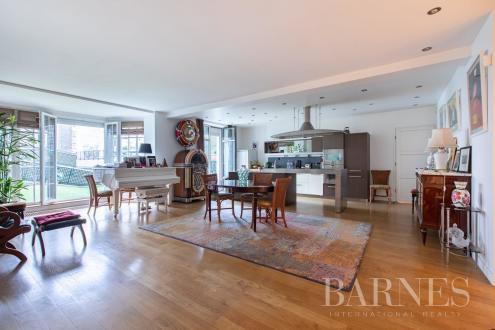 Luxus-Wohnung zu verkaufen PARIS 1ER, 234 m², 5 Schlafzimmer, 3580000€