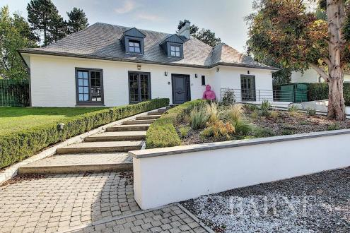 Luxus-Villa zu verkaufen SINT GENESIUS RODE, 230 m², 4 Schlafzimmer, 990000€