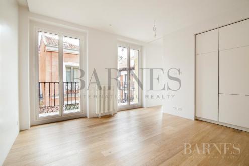 Appartamento di lusso in vendita Spagna, 77 m², 2 Camere, 695000€