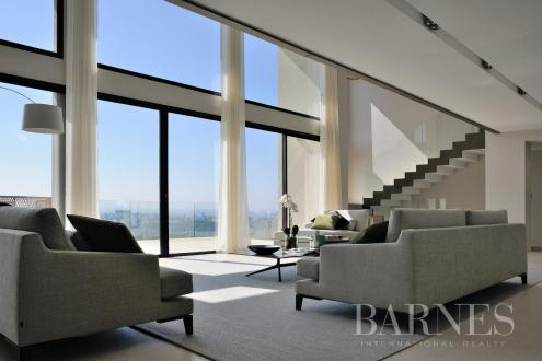 Propriété de luxe à vendre SAINT CYR AU MONT D'OR, 512 m², 5 Chambres, 4850000€