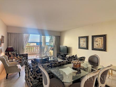 Appartement de luxe à vendre CANNES, 103 m², 3 Chambres, 935000€