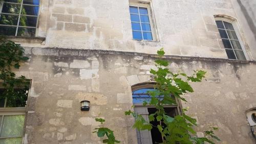 Luxury Town house for sale SAINT REMY DE PROVENCE, 250 m², 4 Bedrooms, €742000