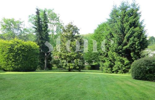 Дом класса люкс на продажу  Saint-Prex, 300 м², 5800000CHF