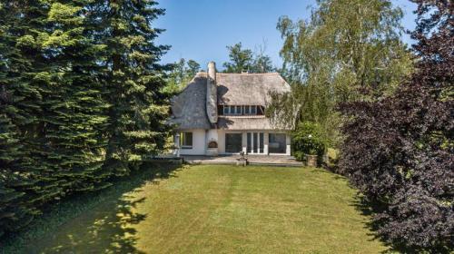 Luxus-Haus zu verkaufen CHAMBERY, 132 m², 3 Schlafzimmer, 1250000€