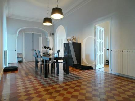 Appartement de luxe à vendre NICE, 225 m², 4 Chambres, 1650000€
