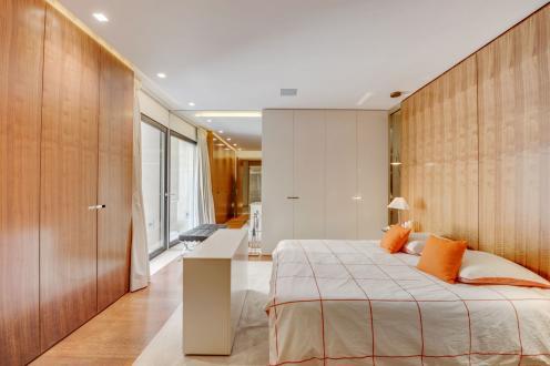 Luxury House for sale PARIS 16E, 424 m², 4 Bedrooms, €10500000