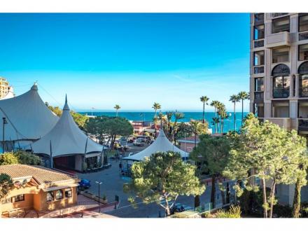 Appartement de luxe à vendre Monaco, 147 m², 2 Chambres, 8900000€